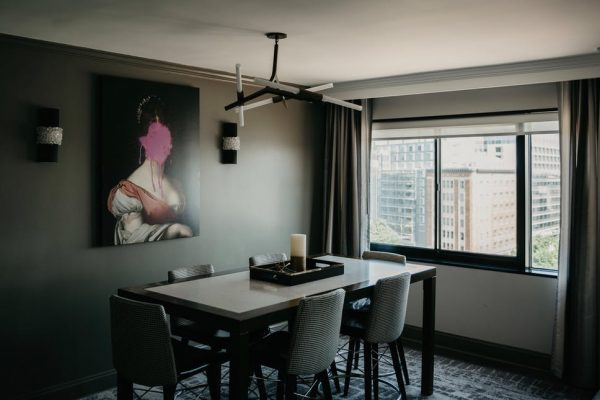 Choosing The Right Curtains And Blinds In Adelaide