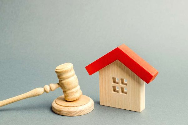 Why It Is Important To Obtain A Few Different Quotes First Before Hiring A Conveyancer In Campbelltown
